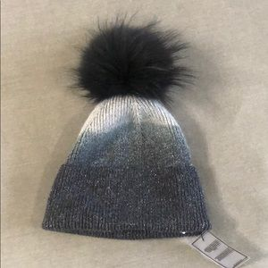 Alex•Max Winter Hat